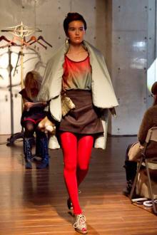 Etw.Vonneguet 2011-12AWコレクション 画像9/9