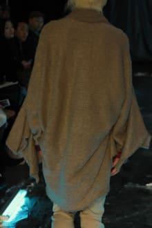 Etw.Vonneguet 2012-13AWコレクション 画像24/34
