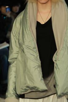 Etw.Vonneguet 2012-13AWコレクション 画像28/34
