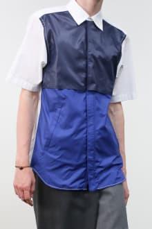 GANRYU 2014SS 東京コレクション 画像56/72