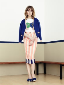 House of Holland 2013SS Pre-Collectionコレクション 画像3/22