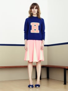 House of Holland 2013SS Pre-Collectionコレクション 画像5/22