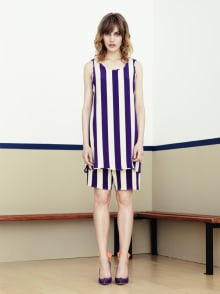 House of Holland 2013SS Pre-Collectionコレクション 画像6/22