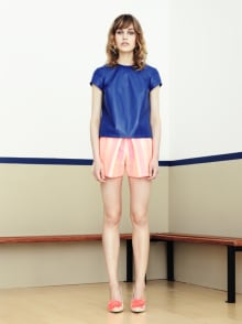 House of Holland 2013SS Pre-Collectionコレクション 画像7/22