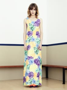 House of Holland 2013SS Pre-Collectionコレクション 画像13/22