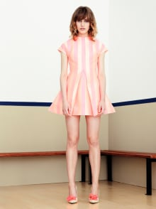 House of Holland 2013SS Pre-Collectionコレクション 画像17/22
