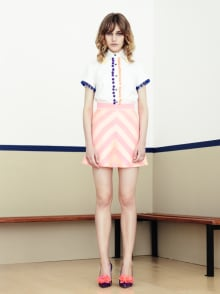 House of Holland 2013SS Pre-Collectionコレクション 画像18/22