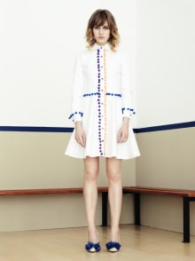 House of Holland 2013SS Pre-Collectionコレクション 画像19/22