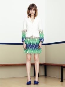 House of Holland 2013SS Pre-Collectionコレクション 画像20/22