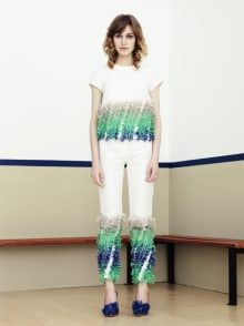 House of Holland 2013SS Pre-Collectionコレクション 画像21/22