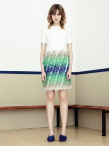 House of Holland 2013SS Pre-Collectionコレクション 画像22/22