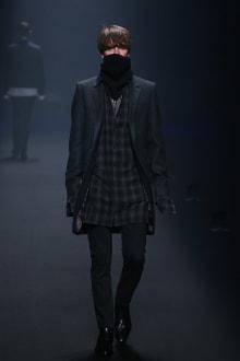 LAD MUSICIAN 2013-14AW 東京コレクション 画像81/91