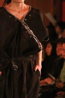Nocturne #22 2012-13AWコレクション 画像33/59