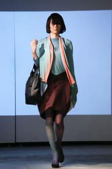 Etw.Vonneguet 2013-14AW 東京コレクション 画像1/56