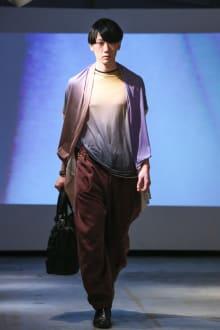 Etw.Vonneguet 2013-14AW 東京コレクション 画像3/56