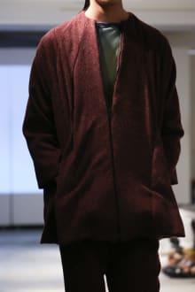 Etw.Vonneguet 2013-14AW 東京コレクション 画像17/56