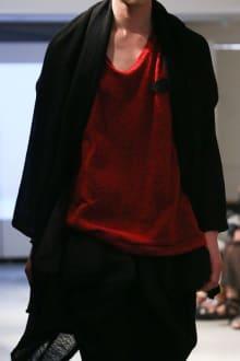 Etw.Vonneguet 2013-14AW 東京コレクション 画像22/56