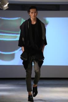 Etw.Vonneguet 2013-14AW 東京コレクション 画像25/56