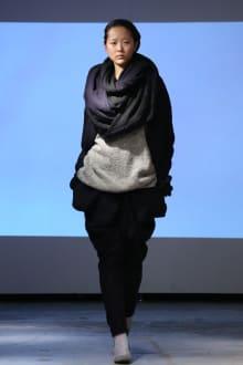 Etw.Vonneguet 2013-14AW 東京コレクション 画像27/56