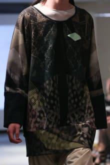 Etw.Vonneguet 2013-14AW 東京コレクション 画像30/56