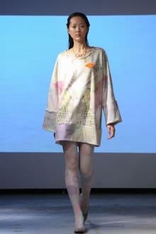 Etw.Vonneguet 2013-14AW 東京コレクション 画像39/56