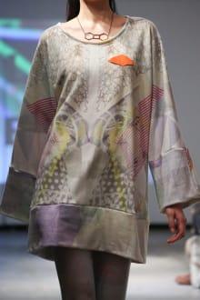 Etw.Vonneguet 2013-14AW 東京コレクション 画像40/56