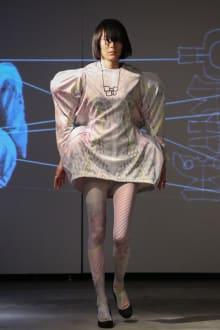 Etw.Vonneguet 2013-14AW 東京コレクション 画像55/56