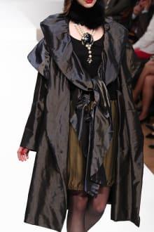 YUKIKO HANAI 2013-14AW 東京コレクション 画像80/89