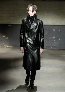 Alexander McQueen 2014-15AW ロンドンコレクション 画像19/29