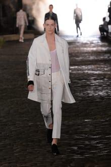 Alexander McQueen 2014SS ロンドンコレクション 画像12/28