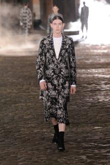 Alexander McQueen 2014SS ロンドンコレクション 画像22/28