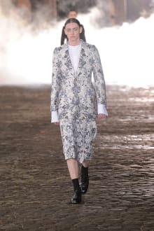 Alexander McQueen 2014SS ロンドンコレクション 画像24/28