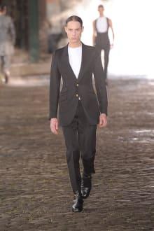 Alexander McQueen 2014SS ロンドンコレクション 画像26/28