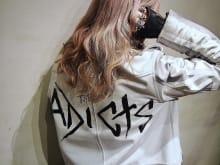 ALICE BLACK 2014-15AW 東京コレクション 画像12/13