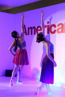 American Apparel 2013SS 東京コレクション 画像30/90