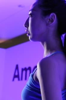 American Apparel 2013SS 東京コレクション 画像35/90