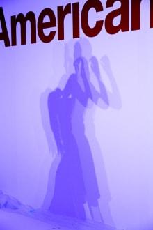 American Apparel 2013SS 東京コレクション 画像36/90