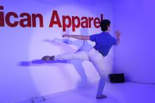 American Apparel 2013SS 東京コレクション 画像55/90