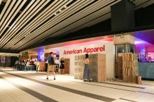 American Apparel 2013SS 東京コレクション 画像62/90