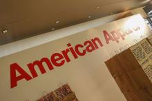American Apparel 2013SS 東京コレクション 画像63/90