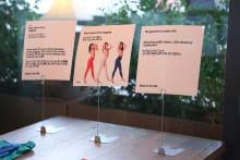 American Apparel 2013SS 東京コレクション 画像65/90