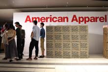 American Apparel 2013SS 東京コレクション 画像83/90