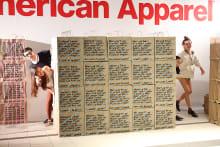 American Apparel 2013SS 東京コレクション 画像89/90