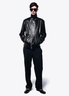 Alexander McQueen 2013SSコレクション 画像21/34
