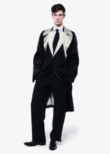 Alexander McQueen 2013SSコレクション 画像29/34
