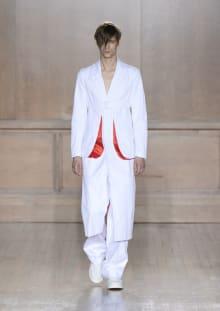 Alexander McQueen 2015SS ロンドンコレクション 画像5/28
