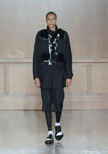 Alexander McQueen 2015SS ロンドンコレクション 画像19/28