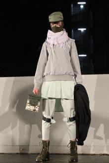 banal chic bizarre 2013SS 東京コレクション 画像5/27