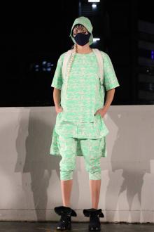banal chic bizarre 2013SS 東京コレクション 画像9/27