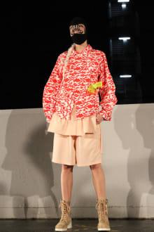banal chic bizarre 2013SS 東京コレクション 画像18/27
